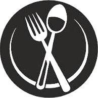 Jídelna na Polepce
